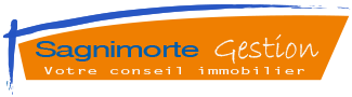 Logo Sagnimorte Gestion