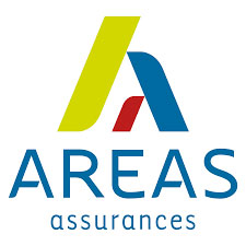 AREAS Assurances